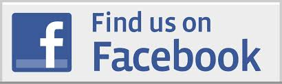 facebook link to Hereford Service and Mot Centre